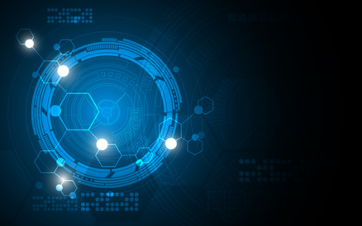 【今日のOSSxクラウドNews】【今日のOSSxクラウドNews】【OSS】コンピュータビジョン機械学習ライブラリ「OpenCV」とは---デジタル画像処理用高性能ライブラリ