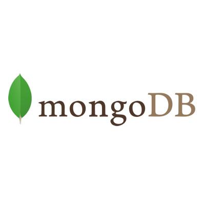 「MongoDB 3.0」リリース、一般リリースは3月