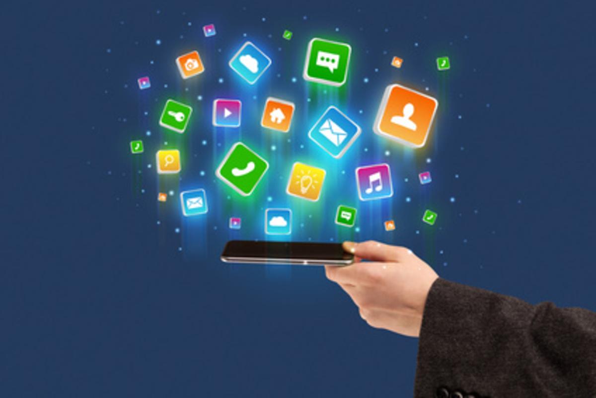 【OSS】GoogleのモバイルUIフレームワーク「Flutter」解説---単一コードベース、高速モバイルアプリ開発