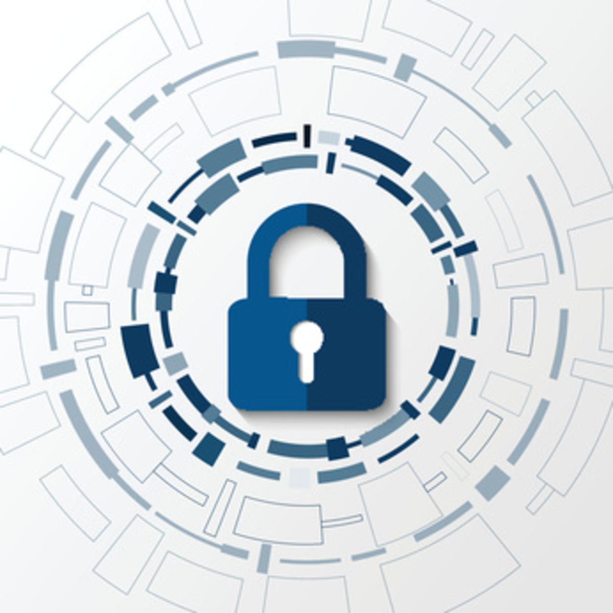 【OSS】サイバーセキュリティ対策用OSSツール7選---NSA(アメリカ国家安全保障局)が主導して開発する「Ghidra」他