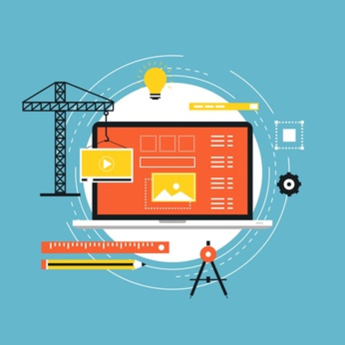 OSS】Microsoft、UIテストスクリプト自動作成ツール「WinAppDriver UI