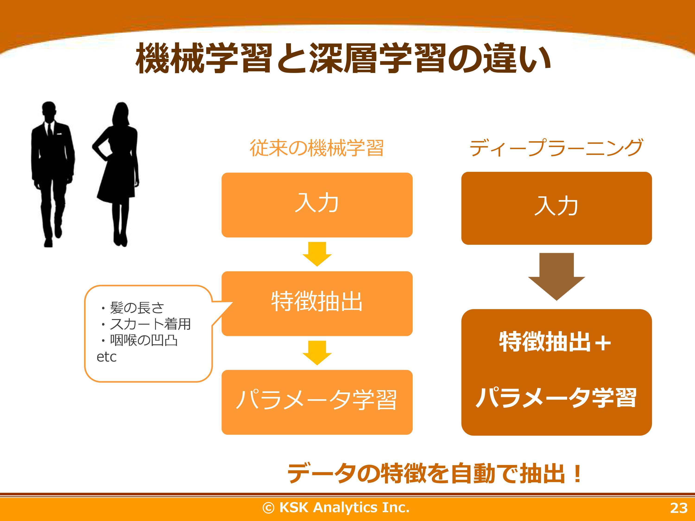 https://www.ossnews.jp/upload/p4_170404164757.jpg